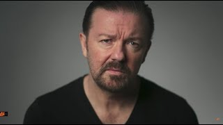 Ricky Gervais, Judi Dench and Downton Abbey stars speak out against the dog meat trade.