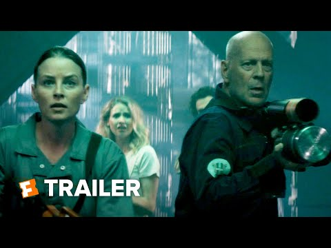 Breach Trailer #1 (2020) | Movieclips Trailers