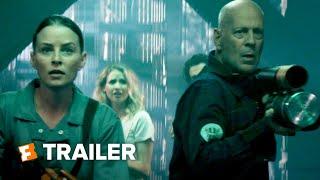 Breach Trailer #1 (2020)   Movieclips Trailers