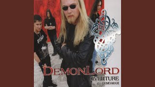 Watch Demonlord Overture To The End video