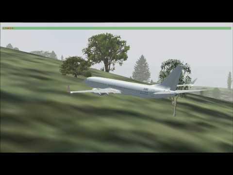 Air China flight 129 - AviationKnowledge