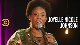 When a Foot Fetishist Cleans Your Apartment - Joyelle Nicole Johnson