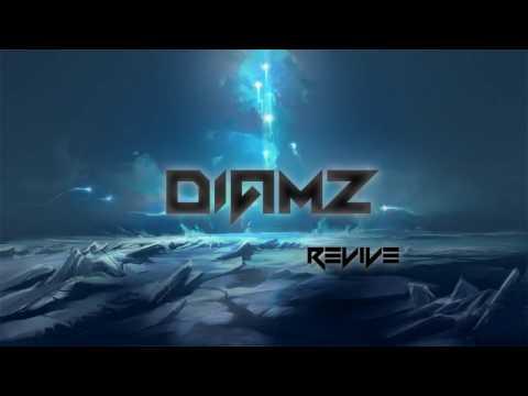 DIAMZ - Revive