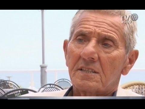 Venezia 2013  Incontro con Enzo Staiola, indimenticabile protagonista di