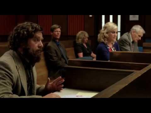 Are You Here   2014  Zach Galifianakis, Amy Poehler Movie HD