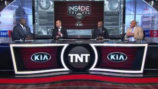 Game 2: Mavericks vs. Thunder Post Analysis
