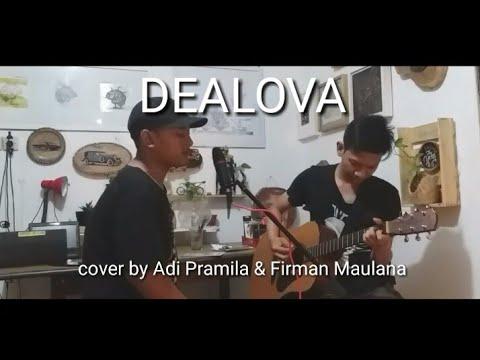 Dealova (cover)