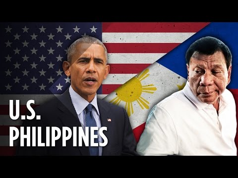Will The Philippines