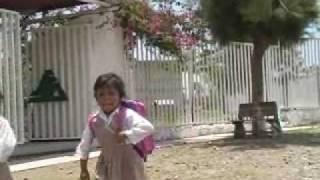 San Miguel Monteverde, Oaxaca, una historia de éxito de Antorcha en la Mixteca