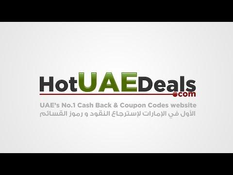free dating sites abu dhabi