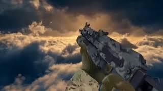 ТОП 5 ЛУЧШИХ Песен Из Оружий в CS GO