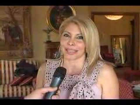 Milly Dabbraccio - Ihukup-Com - Vidéos Porno