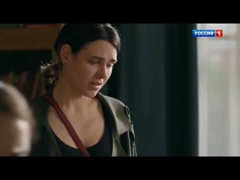 Заклятые подруги 3 серия 2017 Мелодрама фильм сериал