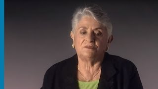 Holocaust Survivor Testimonies: Daily Life in the Concentration Camps Mp3