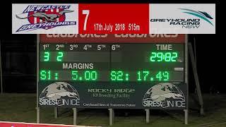 GARDENS-17072018-RACE-7