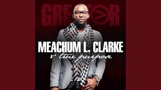 For Greater Glory (feat. Ashlea Hughes Jones, Christopher Stafford & Lorne Ruise)