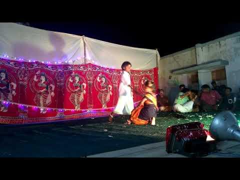 Podi Nadaiya Poravare Video Song Akshitha Dance