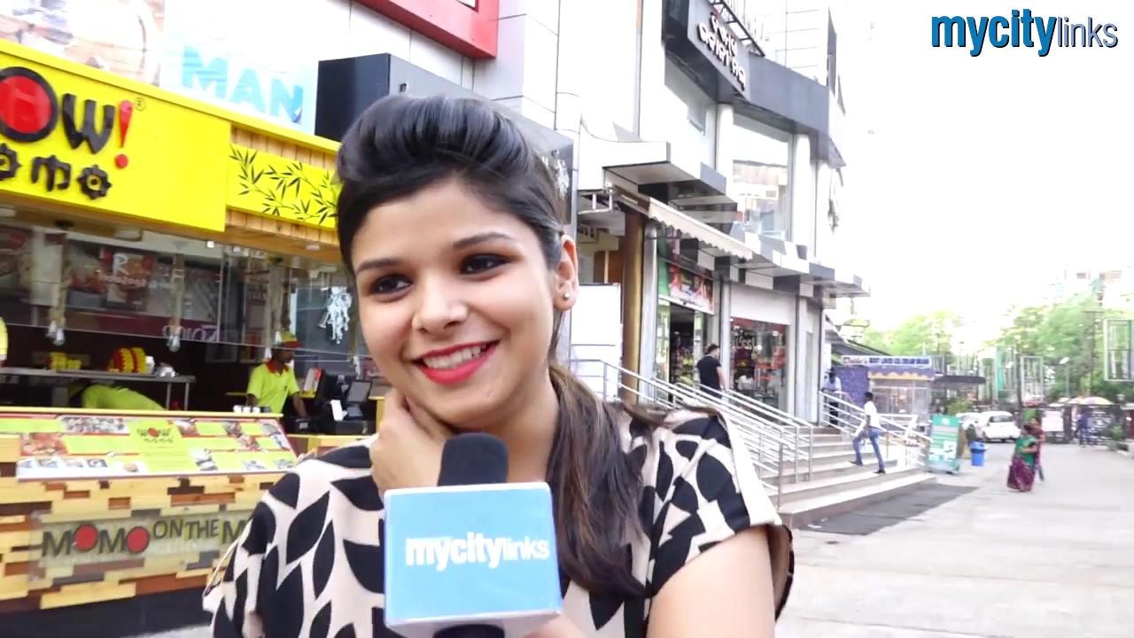 Online dating sites gratis i Delhi
