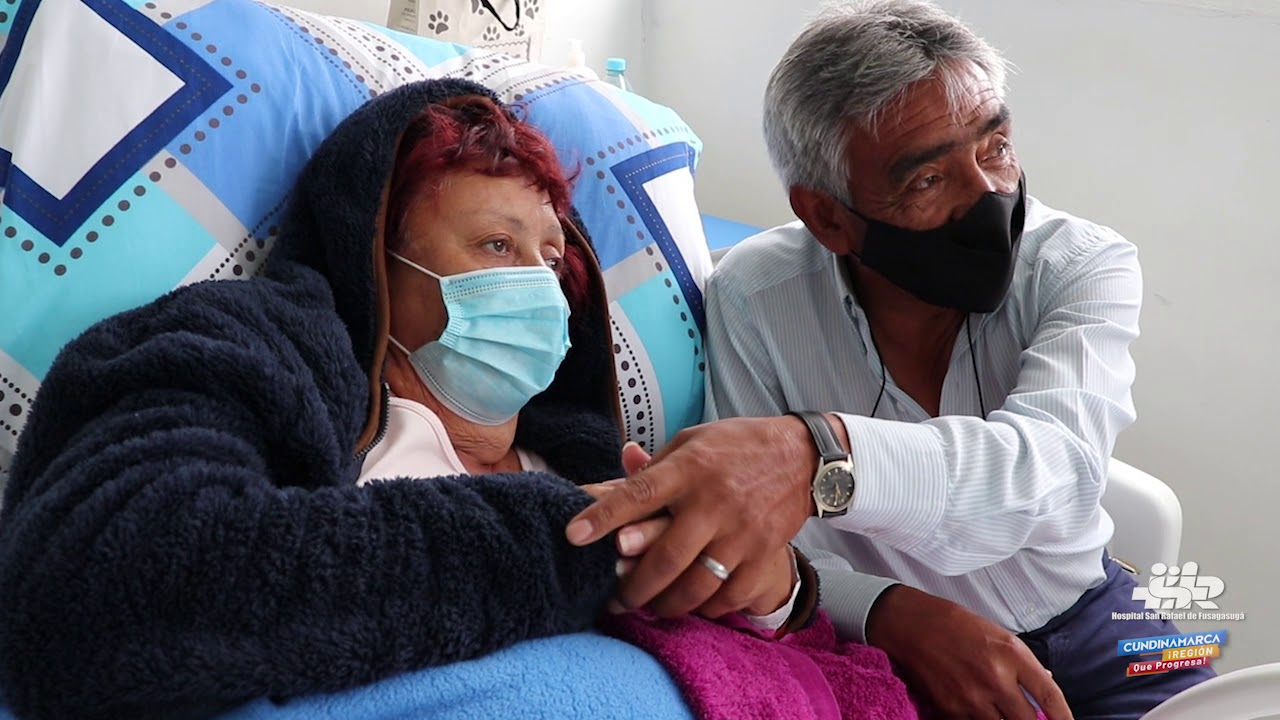 Cirugía con localización de Neuronavegación en el Hospital San Rafael de Fusagasugá.