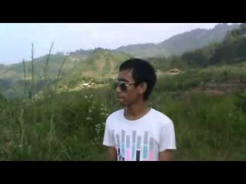 single band-pastikan pilihan Travel Video