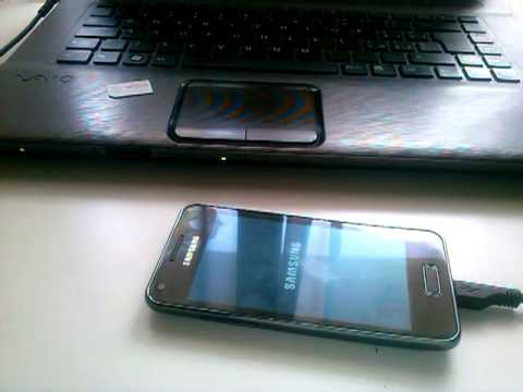 Come installare Jelly Bean 4.1.2 su Samsung Galaxy S Advance GT-I9070