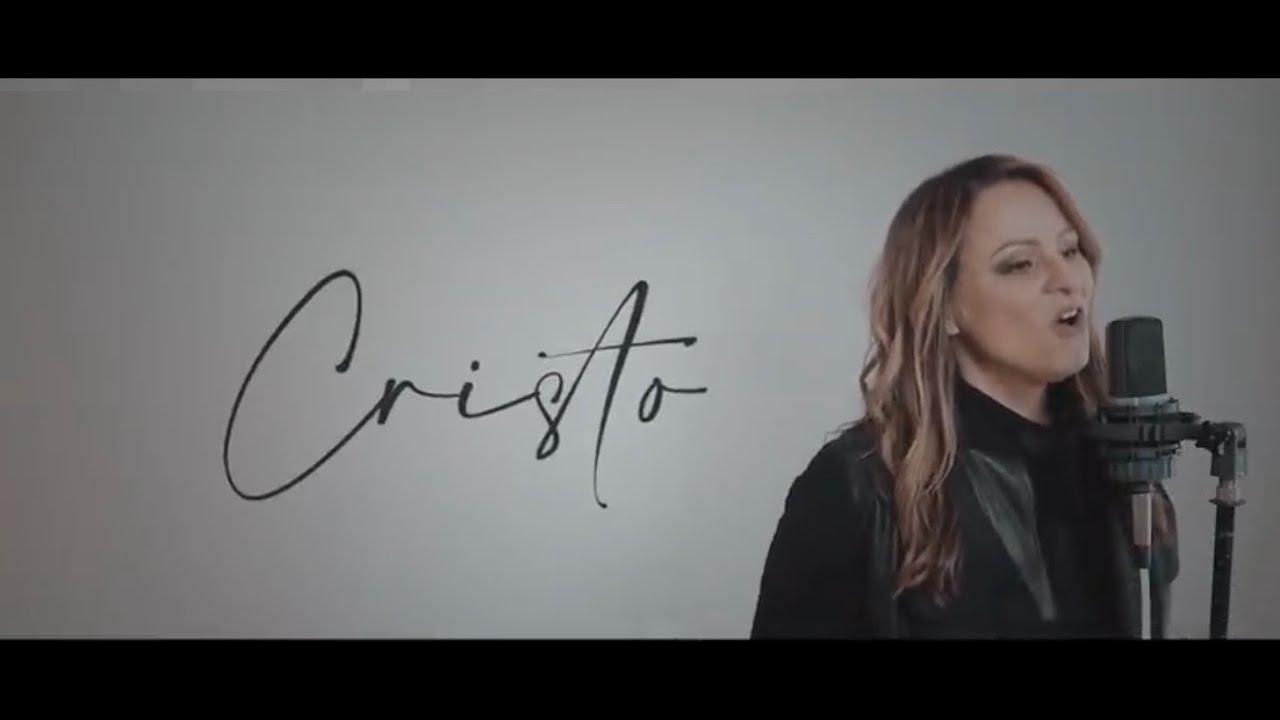 CRISTO Video Oficial de Lorell Quiles