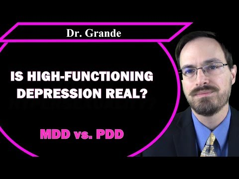 what-is-high-functioning-depression?- -is-the-term-needed?
