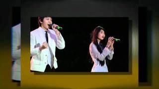 Nhom Tu Luc performs Toi La Nguoi Vietnam va Thien Than Trong Bong Toi Thumbnail