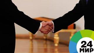 Казахстан наращивает совместную торговлю со странами ЕАЭС - МИР 24
