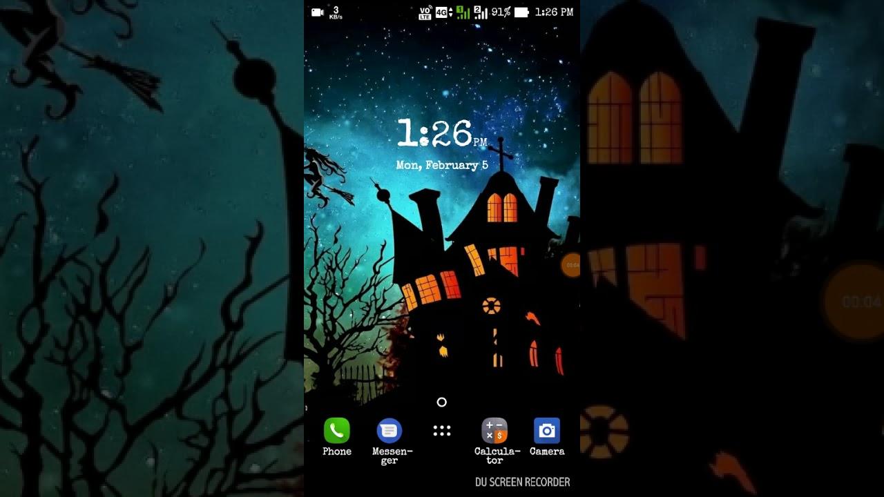 Asus ZenFone max z010d unlock boot loader