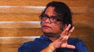 കേരളത്തിന്റെ തിരക്കഥ നമ്മളറിയാതെ മാറുന്നു | Hareesh Peradi on Janaadhpan Movie | ONE TV