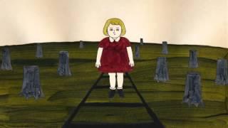 NEVERMEN - Mr Mistake (Official Music Video)