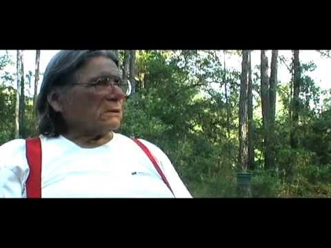 Dennis Banks -- On the Spirit of Uprising ( In the Sixties and Now, 2011 )
