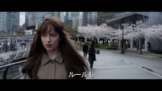 マスターズ・オブ・セックス シーズン4 第9話