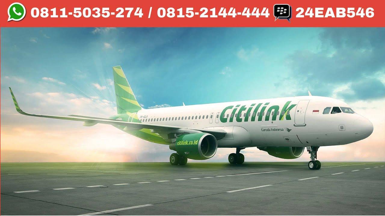 0811 5035 274 Tsel Harga Tiket Pesawat Semarang Jakarta
