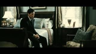 Death Sentence - Trailer