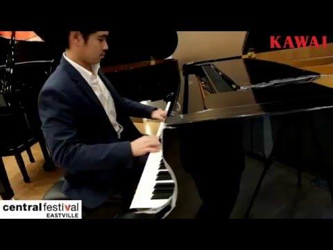 Kuljaesol รีวิวเปียโนไฟฟ้า KAWAI ES8 vs Shikeru Kawai SK3