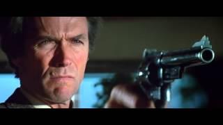 Sudden Impact - Trailer thumbnail