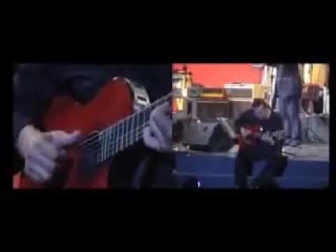 Lagu Lawas Amigos - Ya Sudahlah Pernah Hits