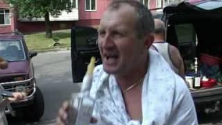 Фастов. Приколы на свадьбе. 19.07.2010.mp4
