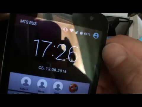 Alcatel Сотовые телефоны Alcatel Каталог, описания
