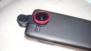 видео ТОП 5 китайских компаний смартфонов / глазами Арстайл /
