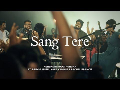 sang-tere- -hindi-worship-song---4k- -nehemiah-k-ft.-bridge-music,-amit-kamble-&-rachel-francis