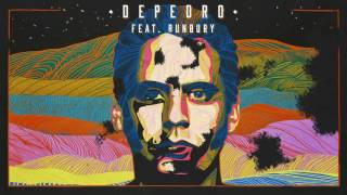 Depedro - DF (feat. Bunbury) (Audio Oficial) YouTube Videos