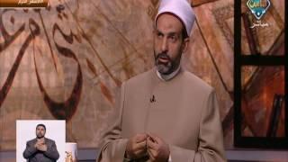 ما حكم فعل طقوس الشيعة في عاشوراء؟