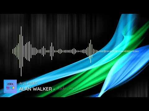 alan-walker-fade-mp3
