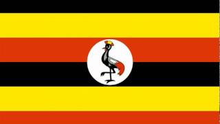 Uganda: Oh Uganda, Land of Beauty