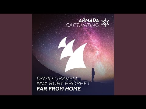 Far From Home (Extended Mix)