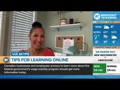 Online teaching 5 tips for beginners from YouTube · Duration:  2 minutes 50 seconds