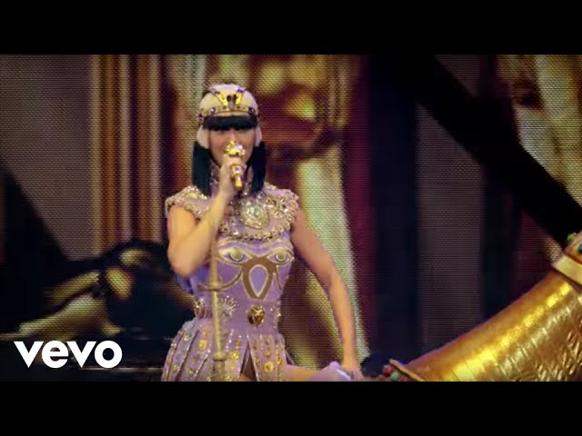 katy-perry-dark-horse-from-the-prismatic-world-tour-live-katyperryvevo